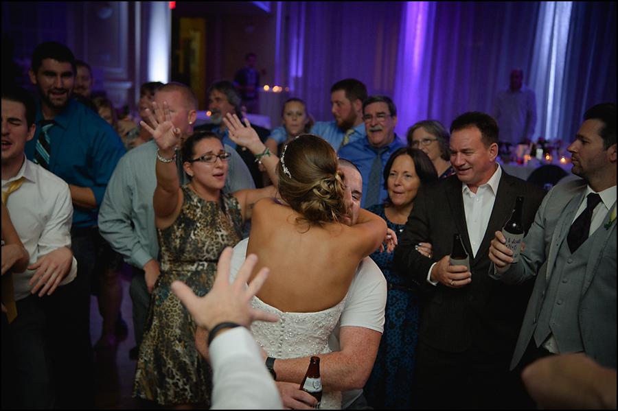 riki & scott wedding-9666.jpg