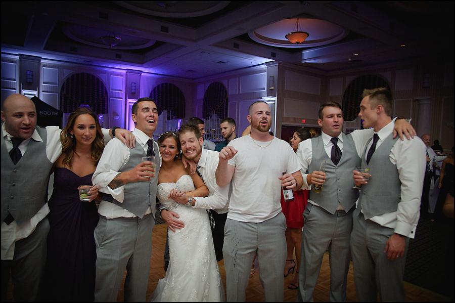 riki & scott wedding-9676.jpg