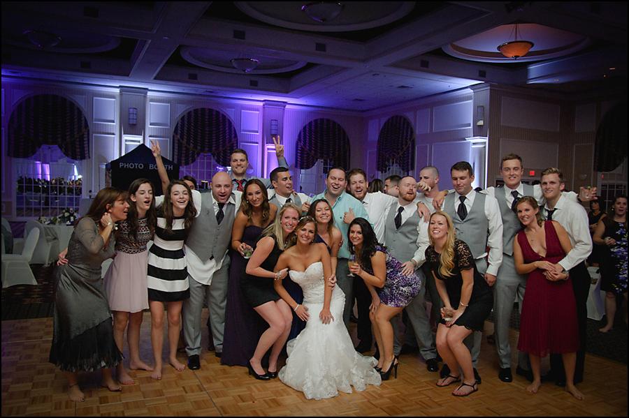 riki & scott wedding-9688.jpg