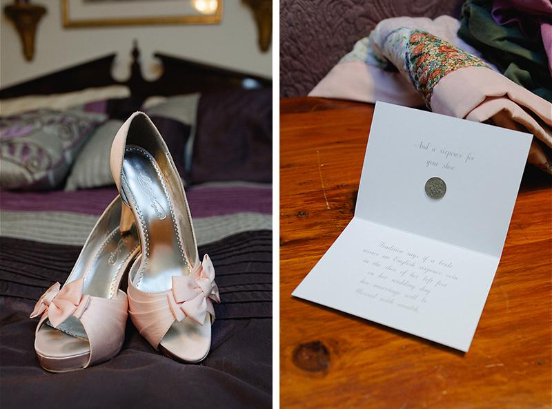 meaghan & chris wedding-3749.jpg