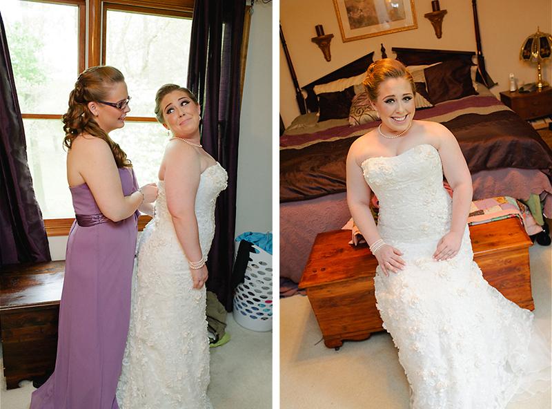 meaghan & chris wedding-3763.jpg