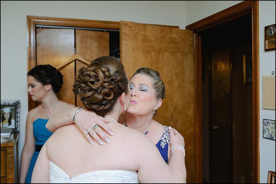 meaghan & chris wedding-3777.jpg