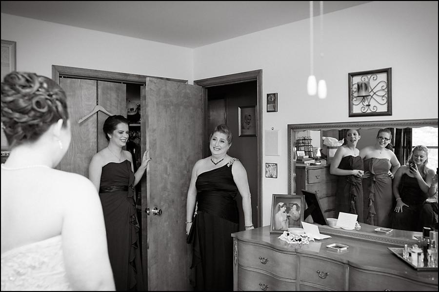 meaghan & chris wedding-3775.jpg