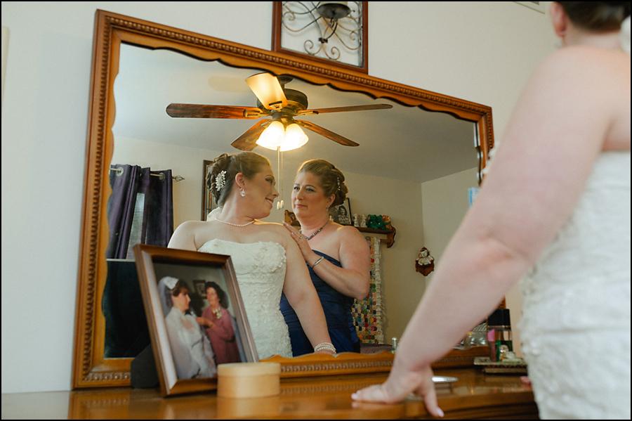 meaghan & chris wedding-3785.jpg