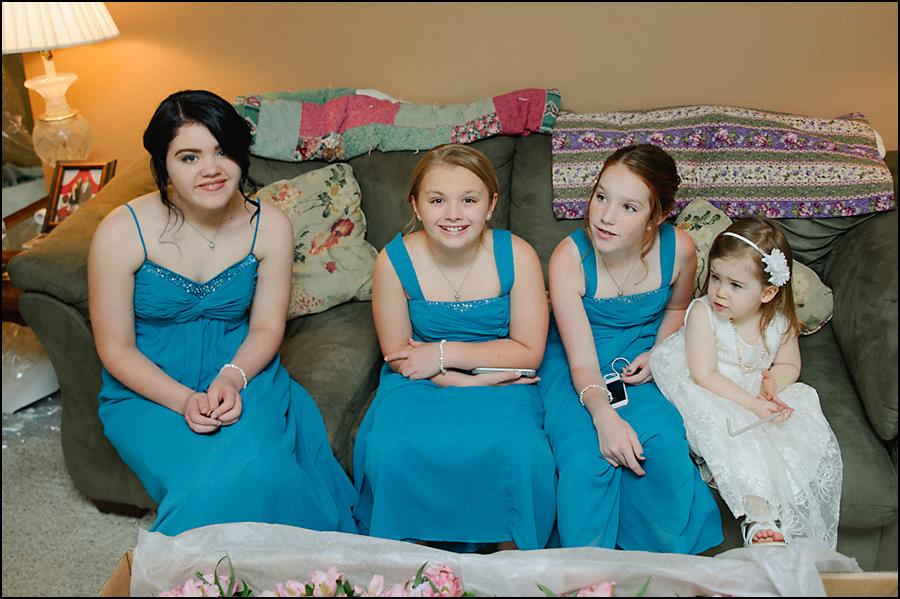 meaghan & chris wedding-3807.jpg