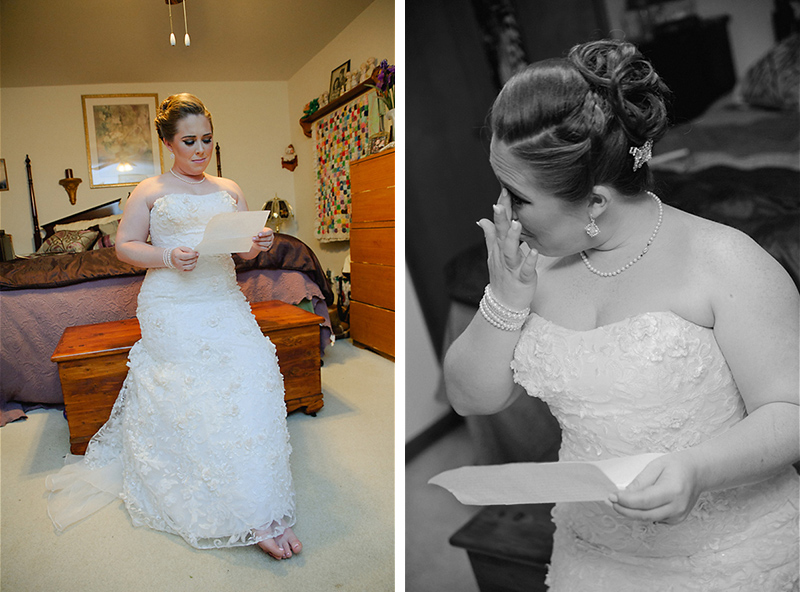 meaghan & chris wedding-3794.jpg