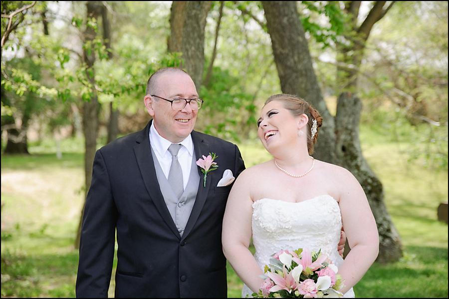 meaghan & chris wedding-3825.jpg