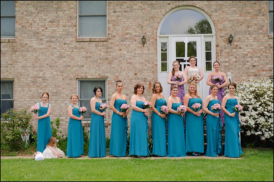 meaghan & chris wedding-3817.jpg