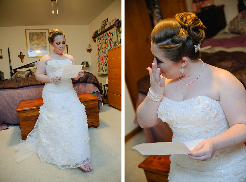 meaghan & chris wedding-3873.jpg
