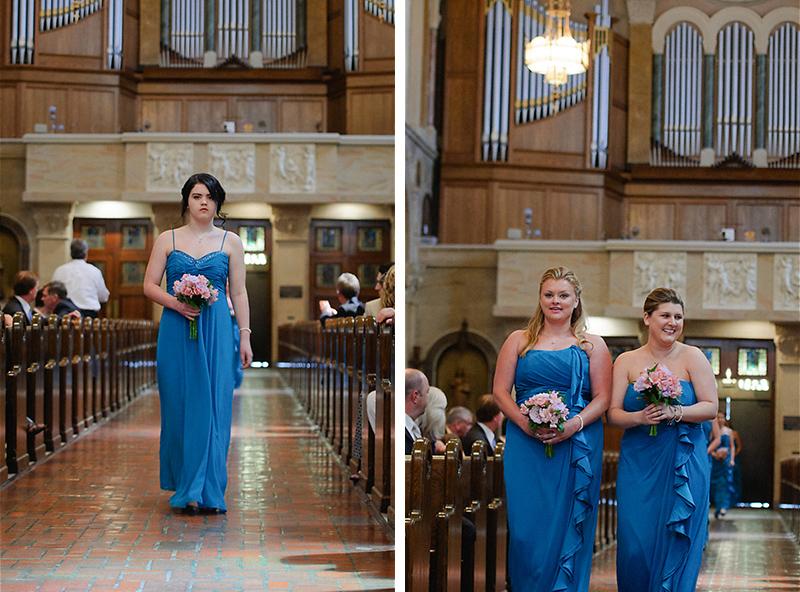 meaghan & chris wedding-3911.jpg
