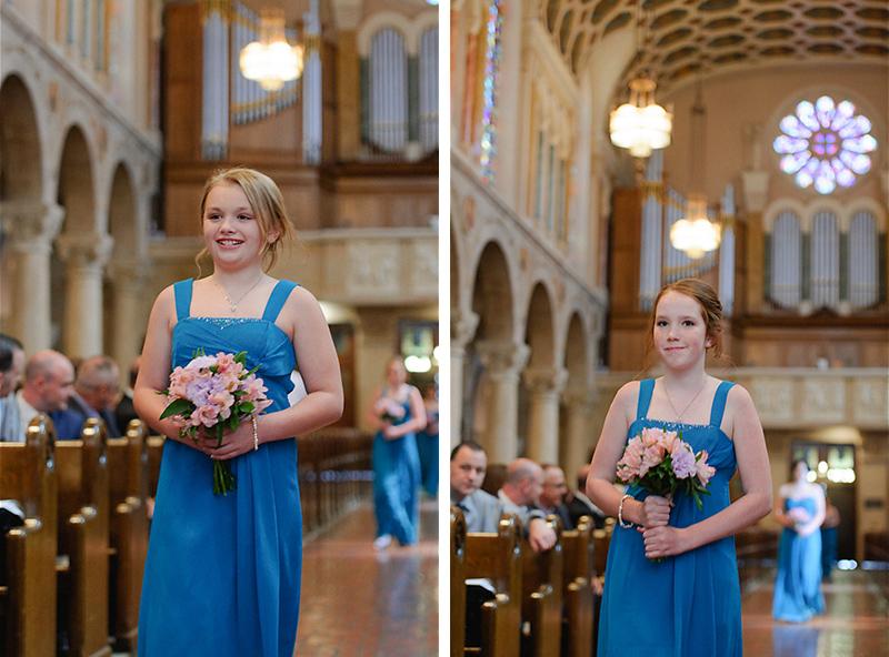 meaghan & chris wedding-3908.jpg