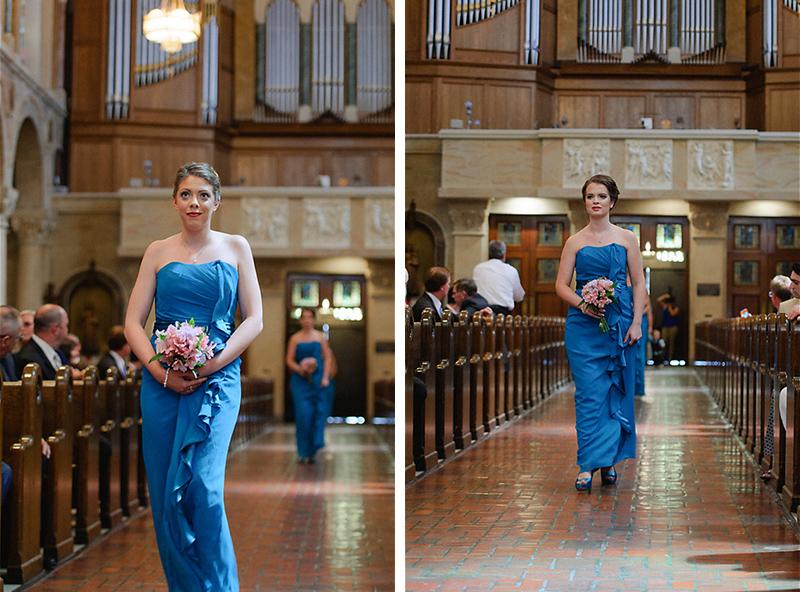 meaghan & chris wedding-3915.jpg