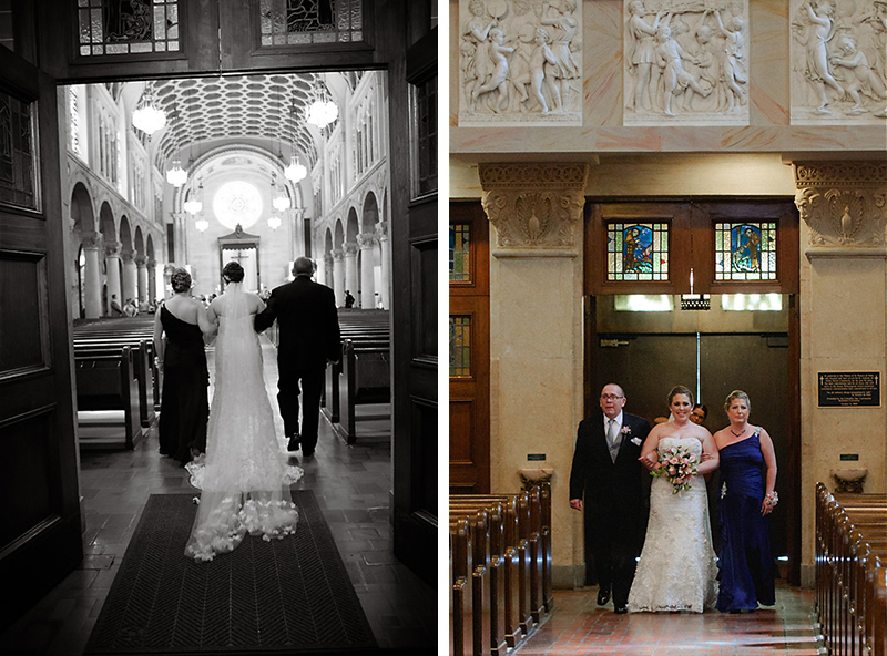 meaghan & chris wedding-3929.jpg