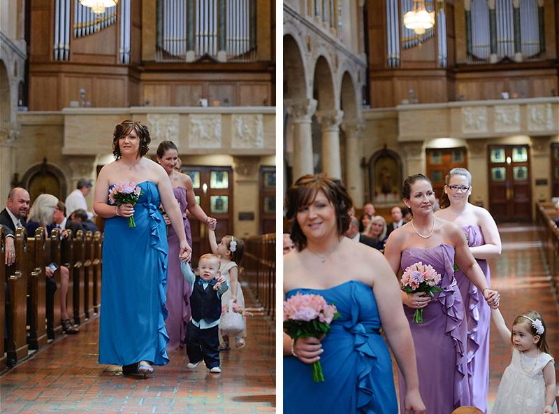 meaghan & chris wedding-3924.jpg
