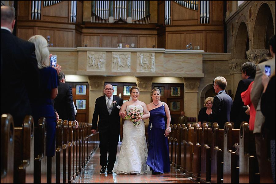 meaghan & chris wedding-3933.jpg
