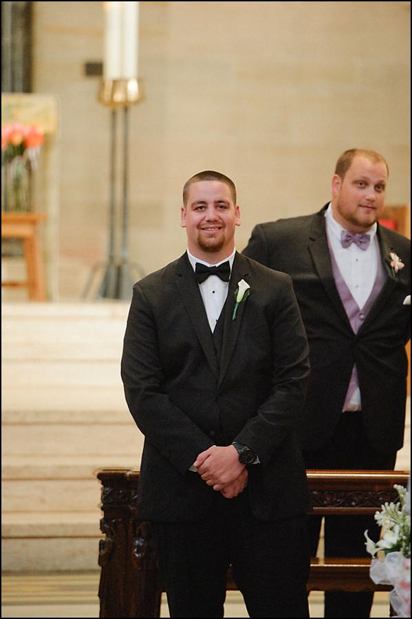 meaghan & chris wedding-3930.jpg