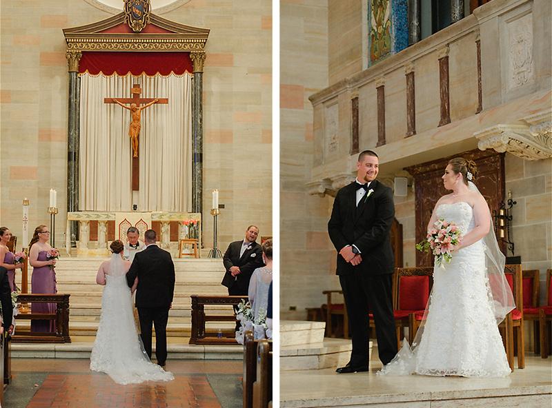 meaghan & chris wedding-3974.jpg