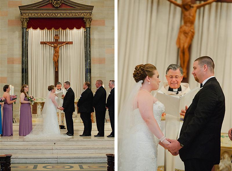 meaghan & chris wedding-3992.jpg