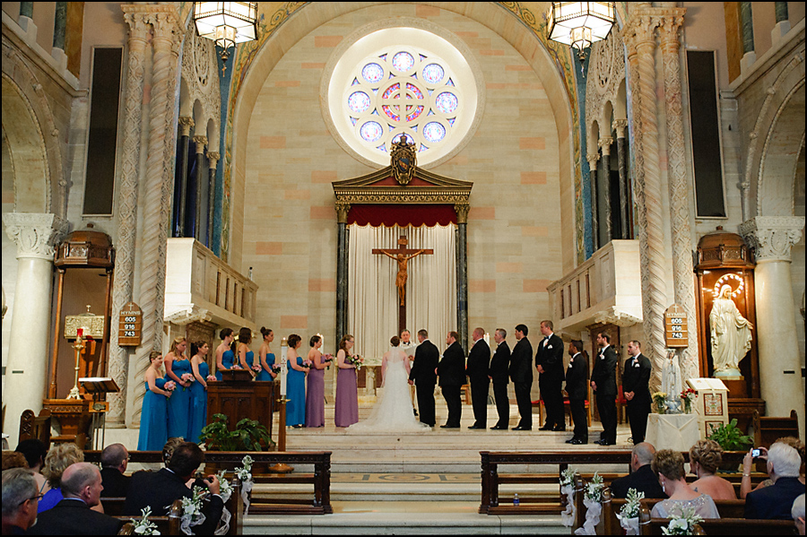meaghan & chris wedding-3983.jpg