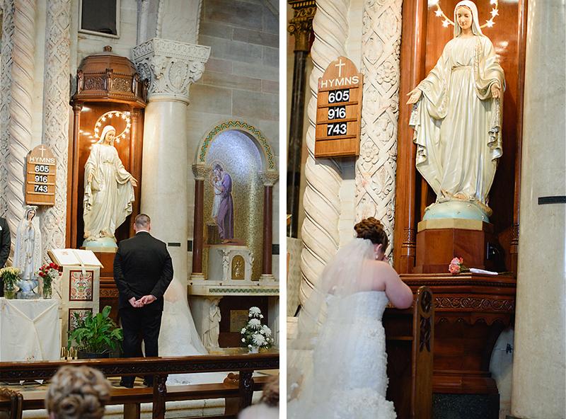 meaghan & chris wedding-4019.jpg
