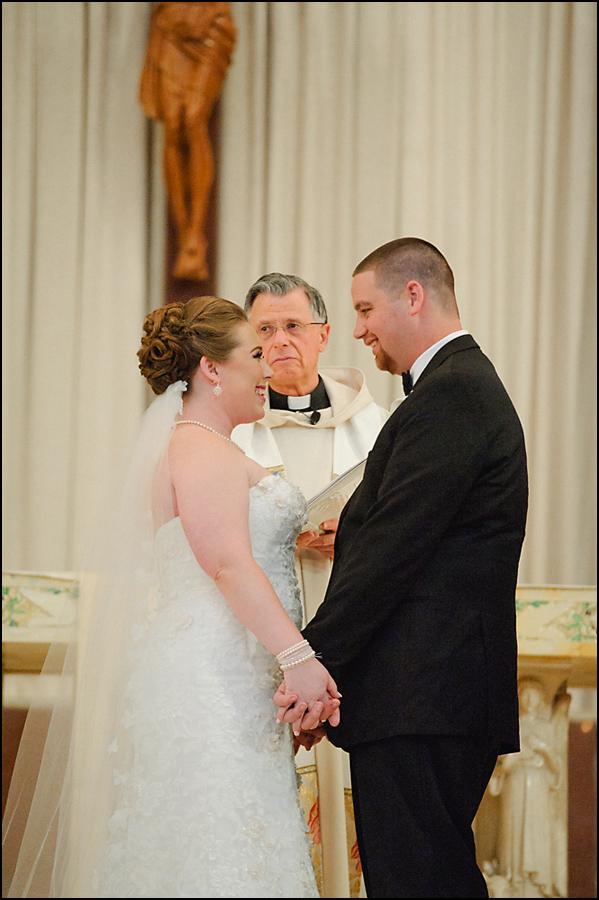 meaghan & chris wedding-4025.jpg