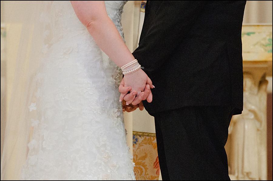 meaghan & chris wedding-4027.jpg