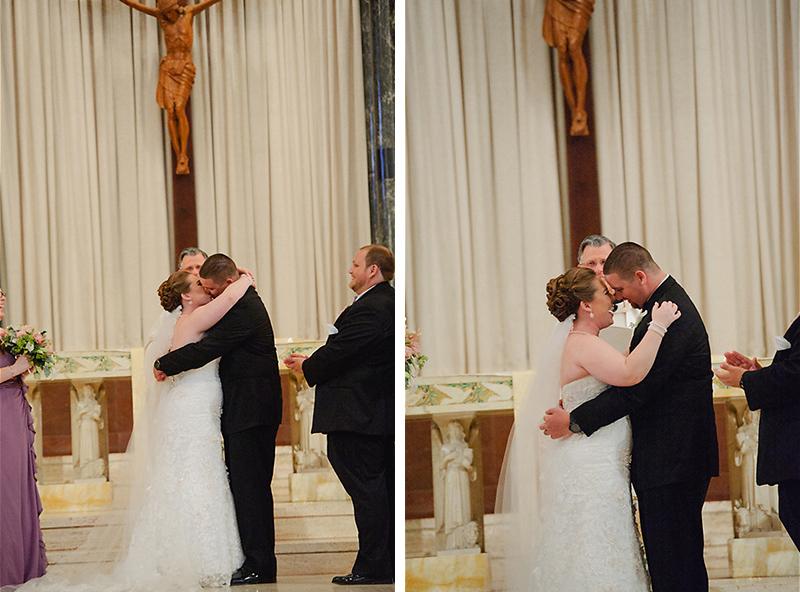 meaghan & chris wedding-4033.jpg