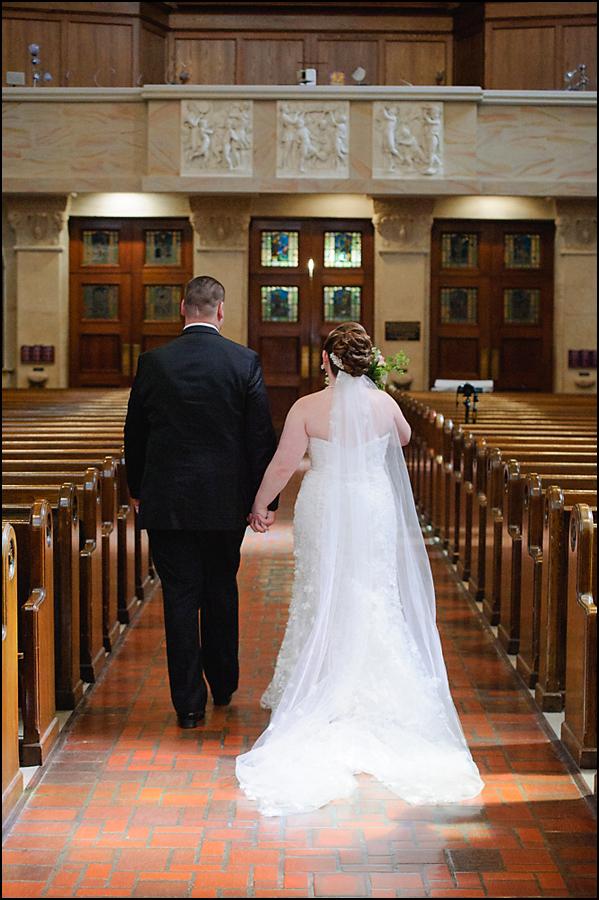 meaghan & chris wedding-4041.jpg