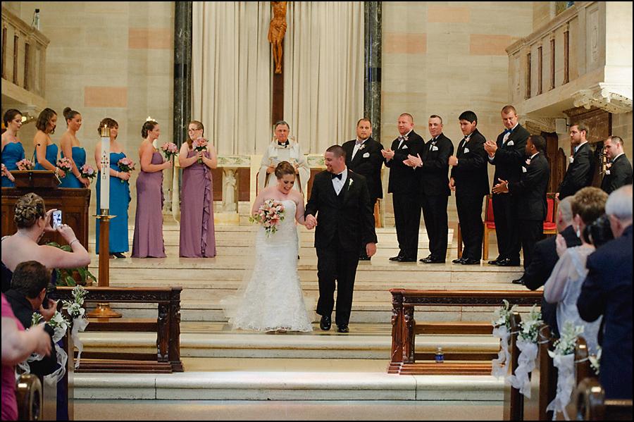 meaghan & chris wedding-4037.jpg