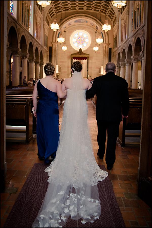 meaghan & chris wedding-5096.jpg
