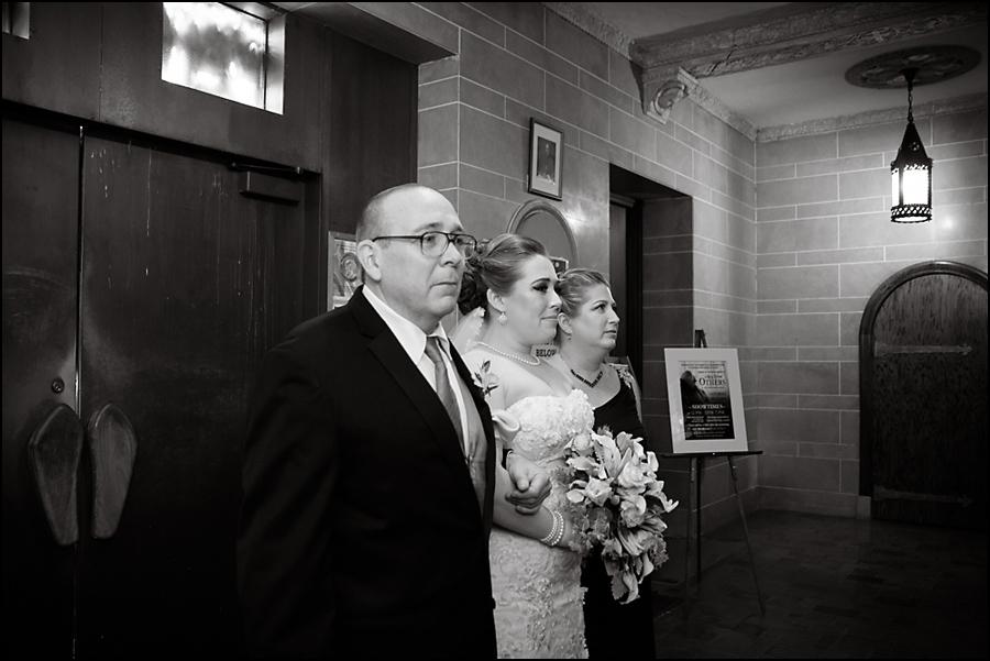 meaghan & chris wedding-5093.jpg