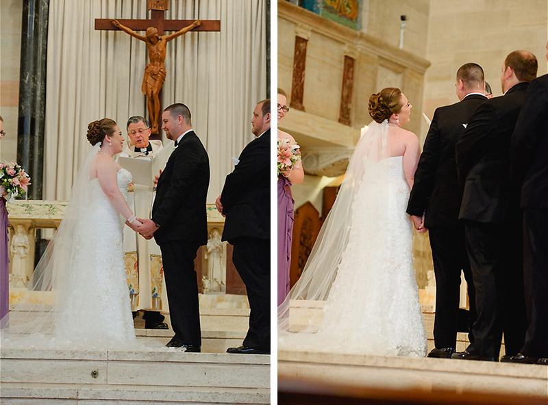 meaghan & chris wedding-5144.jpg