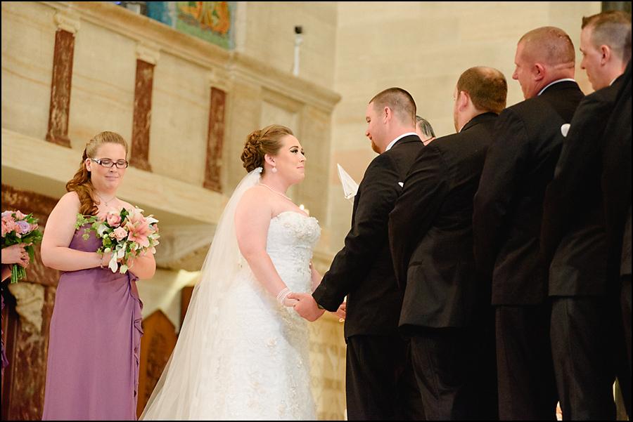 meaghan & chris wedding-5145.jpg