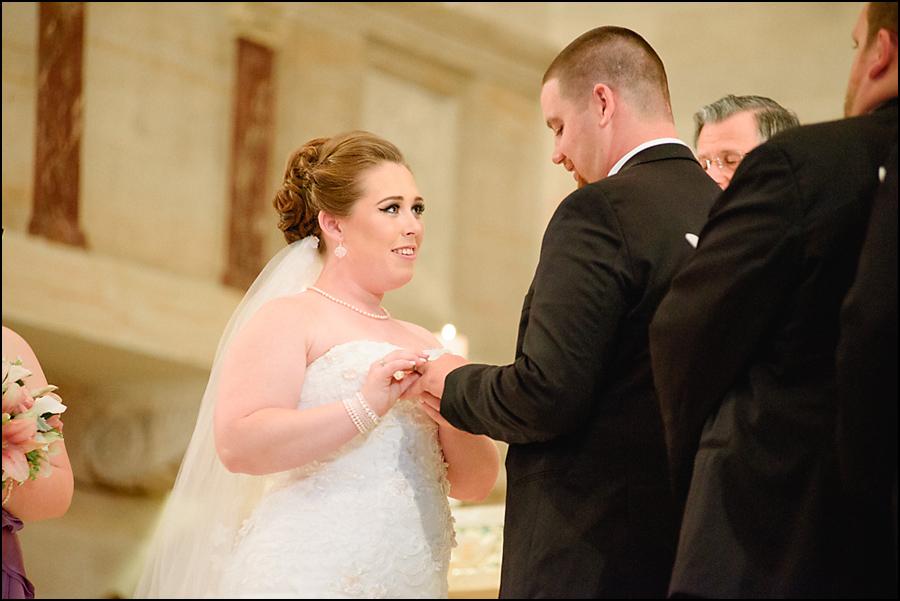 meaghan & chris wedding-5158.jpg