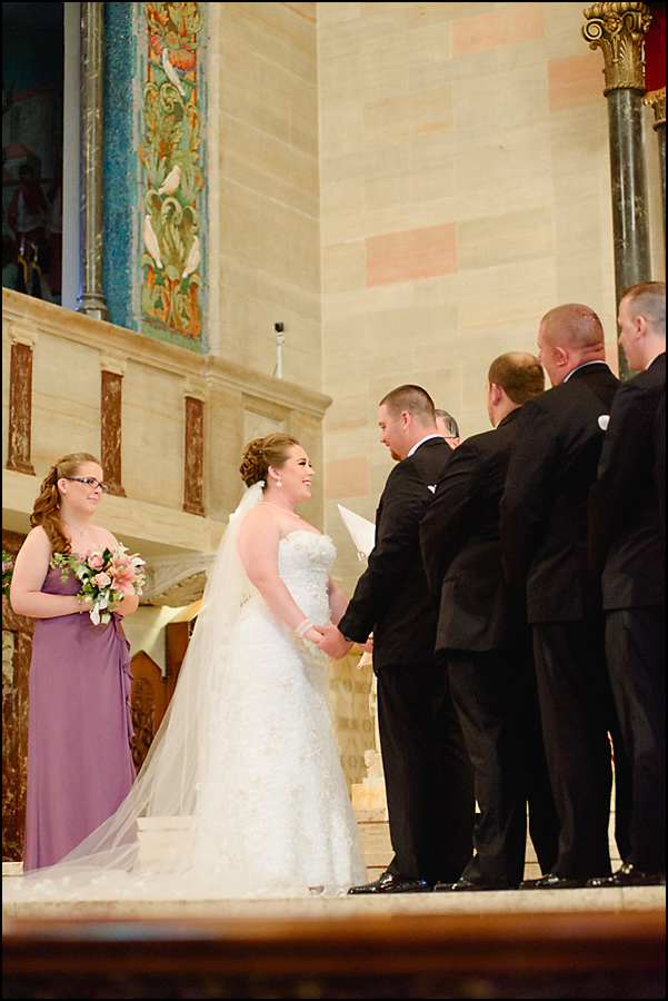 meaghan & chris wedding-5146.jpg