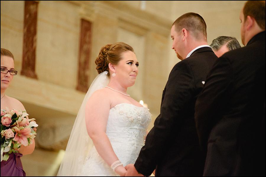 meaghan & chris wedding-5171.jpg