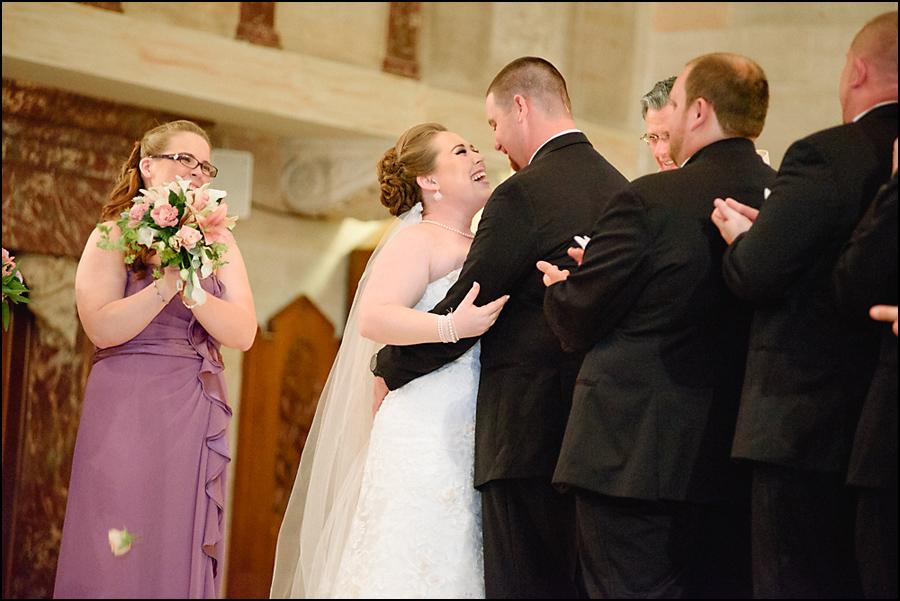 meaghan & chris wedding-5218.jpg