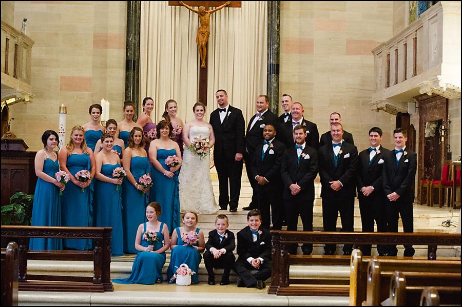 meaghan & chris wedding-4155.jpg