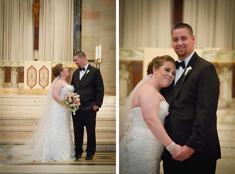 meaghan & chris wedding-4165.jpg