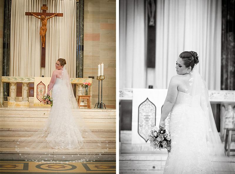 meaghan & chris wedding-4168.jpg