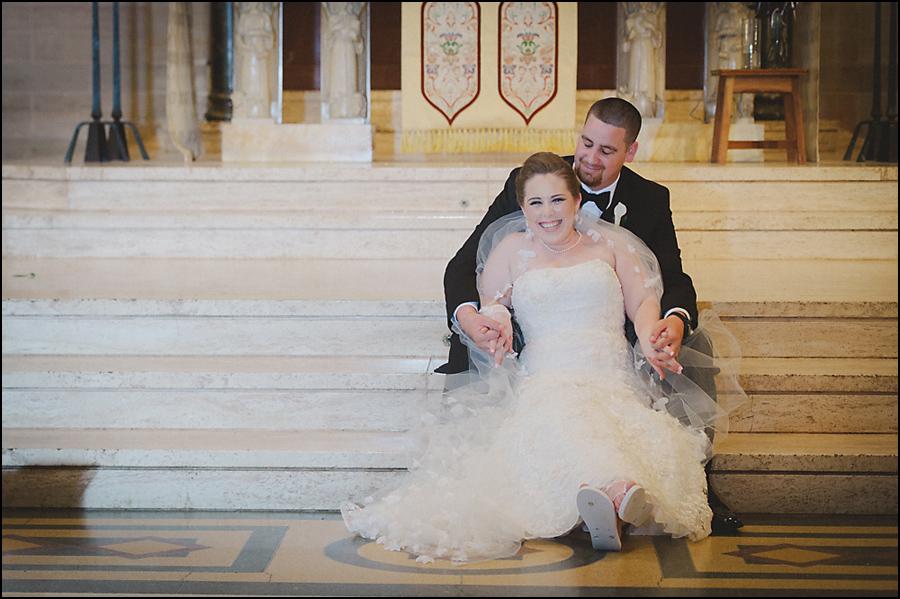 meaghan & chris wedding-4180.jpg