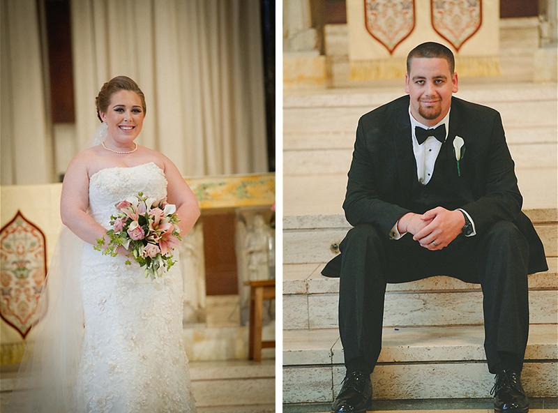 meaghan & chris wedding-4176.jpg