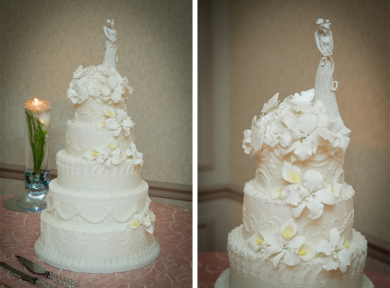 meaghan & chris wedding-4204.jpg