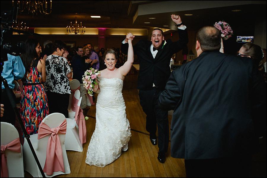 meaghan & chris wedding-4241.jpg