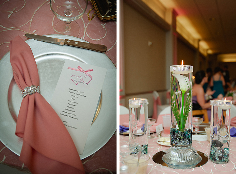 meaghan & chris wedding-4214.jpg