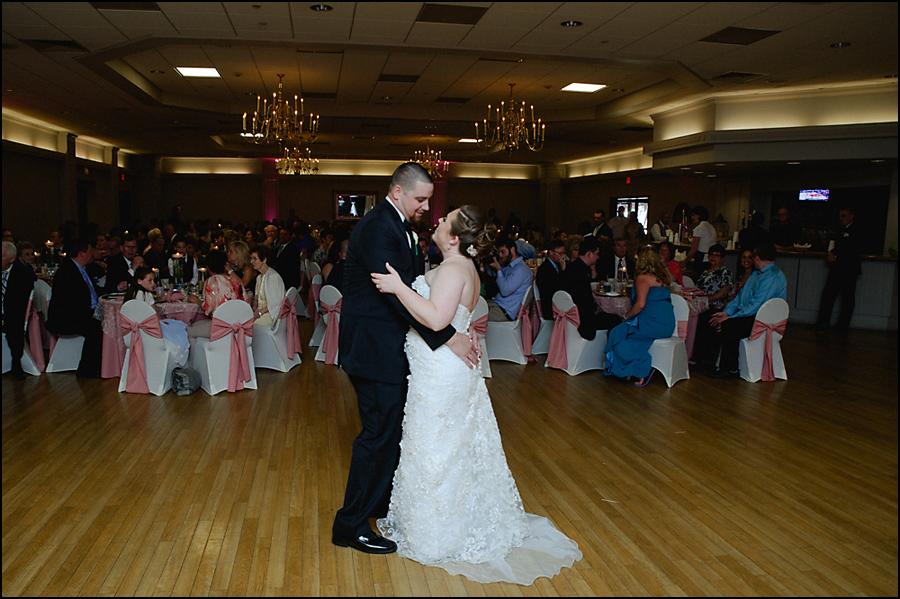 meaghan & chris wedding-4245.jpg