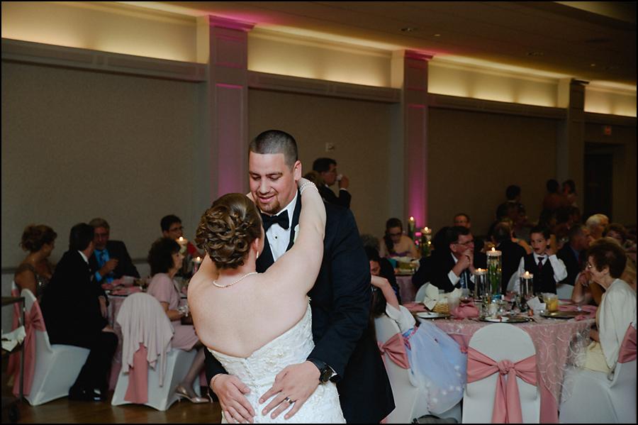 meaghan & chris wedding-4253.jpg