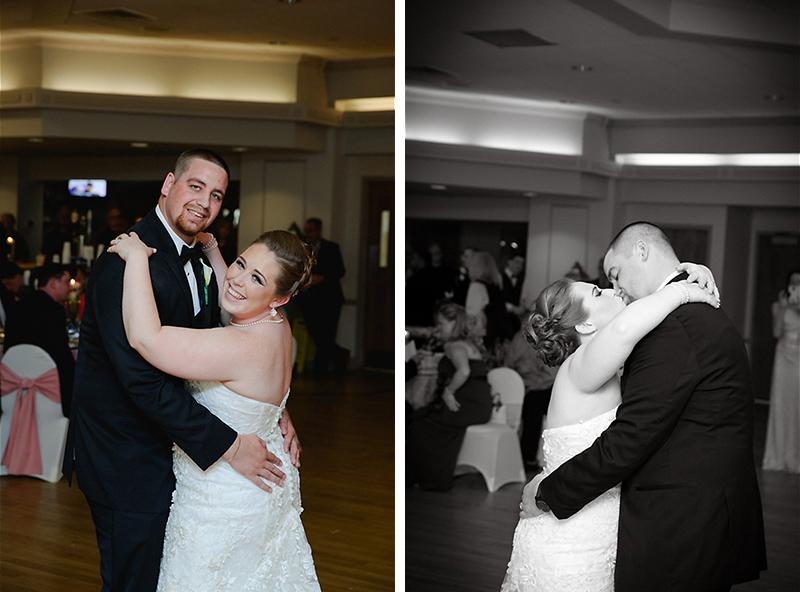 meaghan & chris wedding-4268.jpg