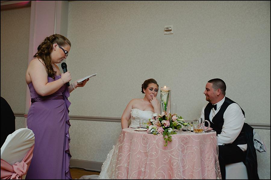 meaghan & chris wedding-4277.jpg