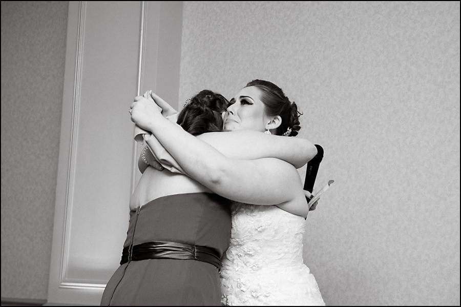 meaghan & chris wedding-4280.jpg